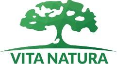 Hurtownia Vita Natura - Hurtownia zdrowej żywności
